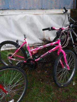 Magna bike for Sale in Bristol, TN