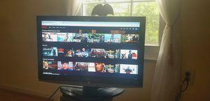Westinghouse 23in LCD TV for Sale in Manassas Park, VA