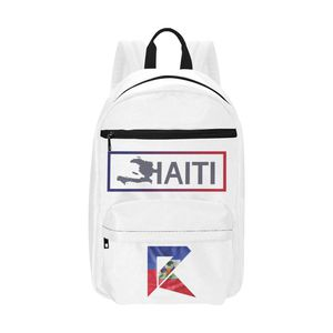 Travel Backpack for Sale in Lauderdale Lakes, FL