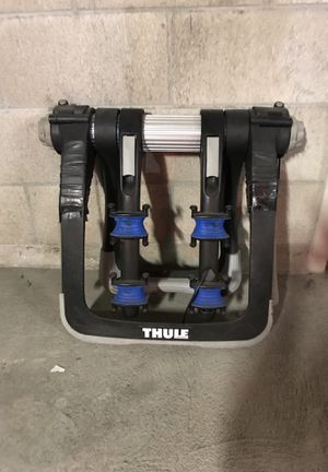 Thule Raceway Pro 9001 for Sale in San Diego, CA