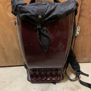 Boblbee 20L Hardshell Backpack for Sale in Seattle, WA