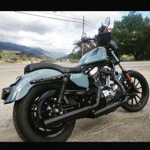2006 Harley Davidson sportster 1200 for Sale in Orange, CA