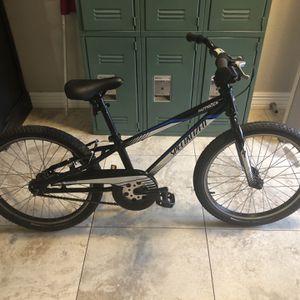 20 Inch Specialized Hotrock Bike for Sale in Mesa, AZ