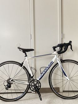 Cannondale Bike for Sale in Tacoma,  WA