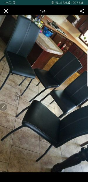 Chairs for Sale in Garden Grove, CA