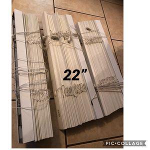All $20 dlls v for Sale in Avondale, AZ