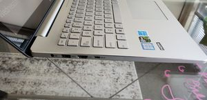 Asus UX501VW XS74T for Sale in Valdosta, GA