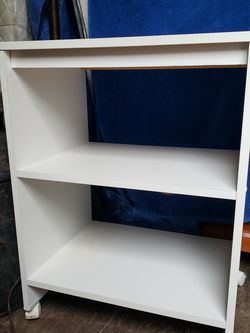 TV Stand for Sale in Cumberland,  VA