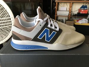 New balance for Sale in Caguas, PR
