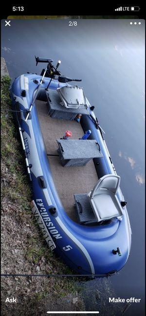Boat for Sale in Prince George, VA