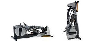 NordicTrack E 7.7 Elliptical for Sale in Torrance, CA