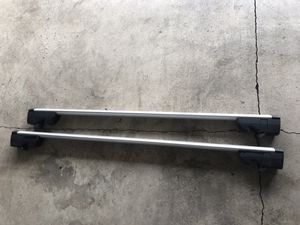 Mercedes Benz Roof Racks for Sale in Portland, OR