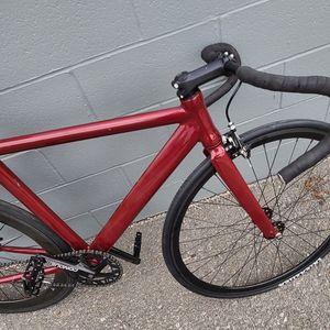 Thorne Track Bike for Sale in Long Beach, CA