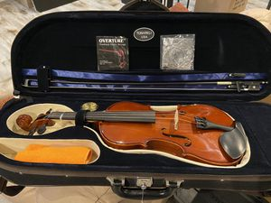 Violin for Sale in Orlando, FL