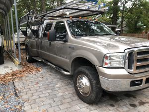 Ford F-350 for Sale in Lanham, MD