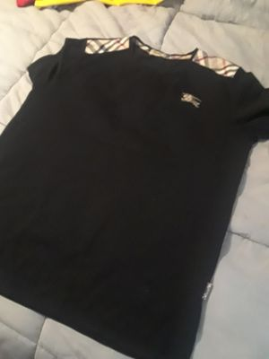 Burberry large for Sale in Plano, TX