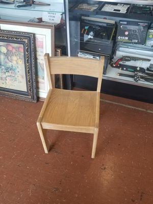 Kid's chair for Sale in Nashville, TN