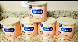 Enfamil A.R. for Sale in Palos Hills, IL