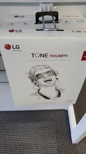 Headphones for Sale in Kensington, MD