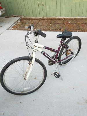 Schwinn bicycle for Sale in Spring Valley, CA
