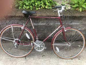 1973 Schwinn bike for Sale in McKeesport, PA