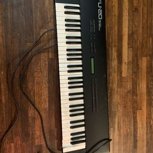 Piano Need Repair Or Can Be Used For Parts for Sale in Alameda, CA