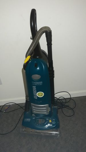 Vacuum for Sale in Bedford, VA