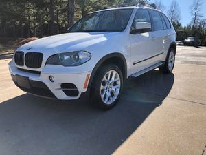 2012 BMW X5 for Sale in Buford, GA