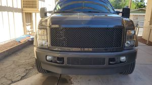 2008 Ford F450 Lariat.. for Sale in Las Vegas, NV