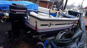Boat for Sale in Glenarden, MD