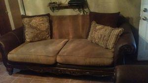 Living room for Sale in Denver, CO