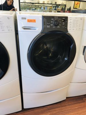 Kenmore washer for Sale in Pleasant Grove, UT