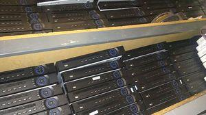 NVR DVR SALE 25 FOR$50 for Sale in Yorba Linda, CA