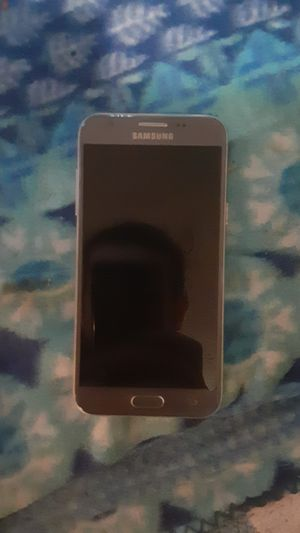 Samsung cell phone for sale for Sale in Columbus, OH