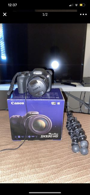 Vlogger Package! for Sale in Murrieta, CA