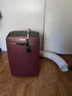 Hi sense indoor AC for Sale in San Leandro, CA