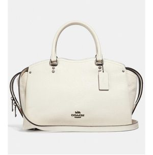 Coach bag, Retail $450, Brand new with tags for Sale in LAUD BY SEA, FL