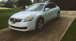 good nissan altima 2008 low price for Sale in Toledo, OH