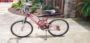 Girls Bike for Sale in Roswell, GA
