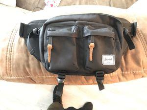 Herschel Fanny pack waist bag for Sale in Miami, FL