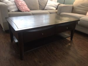 Couches living room furniture for Sale in San Diego, CA