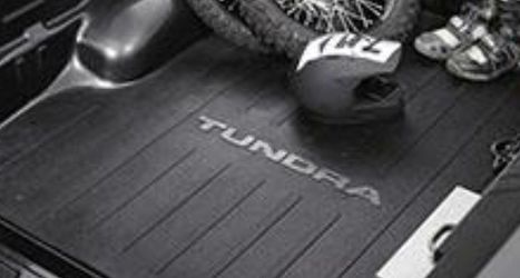 Toyota Tundra Bedliner for Sale in Cypress,  CA