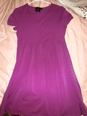 ASOS Maternity dresses size US 6 for Sale in Los Angeles, CA