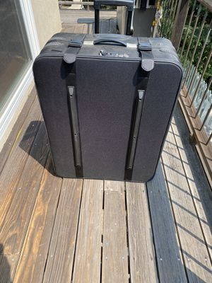 Airline bike shipping travel bag for Sale in Burlingame, CA