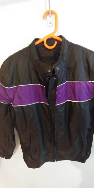 Woman's insulate jacket for Sale in Sun City, AZ