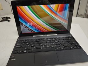 Acer Transformer laptop for Sale in Aliceville, AL