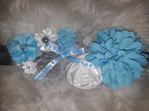 Maternity sash for Sale in San Diego, CA