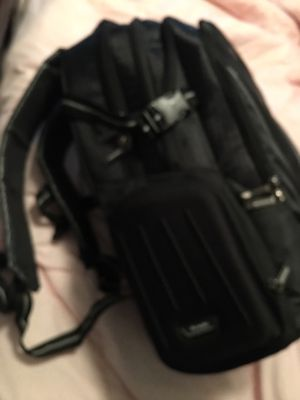 Solo nice backpack. Like new for Sale in Greensboro, NC