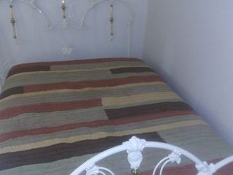 Bed for Sale in Molalla,  OR