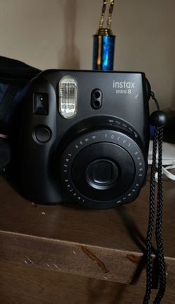 Instax mini 8 camera for Sale in Portland,  OR